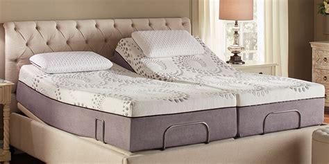 sleep science ara memory foam mattress costco