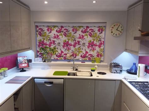 kitchen roller blinds fitted norwich home norwich sunblinds