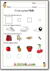 measurement worksheets for grade 1 worksheets for 1st graders