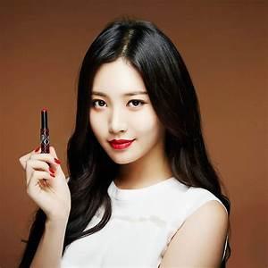 Yura Girl's Day | KPOP Girls | Pinterest | Kpop, Korean ...