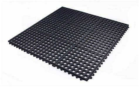 mats mats mats rubber mat flooring gurus floor