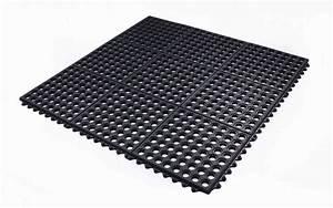 rubber mat flooring gurus floor With parquet mat