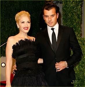 No Doubt, Gwen Stefani is Back After Baby #2 - JennySue Makeup