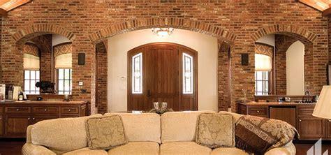 the brick furniture kitchener brick furniture kitchener red brick kitchen google search the brick clearance centre furniture
