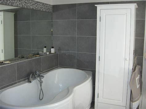 rouchy salle de bain d 233 coration sanitaire mauve