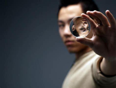 Creative Portrait Photography Ideas Tips Eexploria