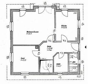 Technische Zeichnung Programm Kostenlos : download free einfaches 2d zeichenprogramm freeware blogsmega ~ Watch28wear.com Haus und Dekorationen