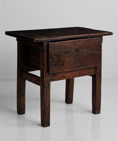Get the best deals on rustic/primitive coffee tables. Primitive Side Table :: Obsolete