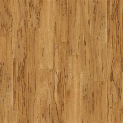 vinyl plank flooring houzz floorte classico plank colori vinyl flooring 6 quot x 48 quot 0426v 00708