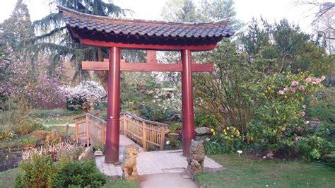 Japanischer Garten Düsseldorf Hunde Erlaubt by Reiseziele Deutschland Der Japanische Garten In Leverkusen