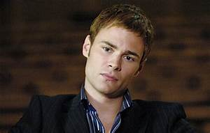 Patrick Flueger - biography with personal life, married ...