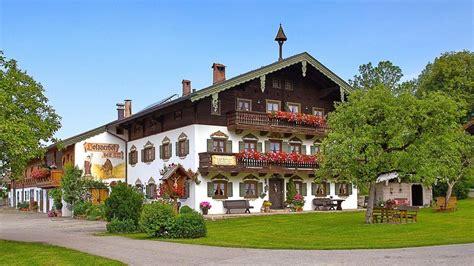 Häuser Kaufen Bayern by Bauernhof Holznerhof Inzell Holidaycheck Bayern