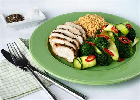 cuisine fitness fresh fitness food x embody fitness embody fitness