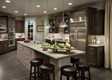Toll Brothers Orion Traditional - Toll Brothers at ...