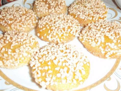 la cuisine de bouchra recettes de galette de cuisine bouchra