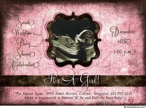 non traditional baby shower activities non traditional baby shower ideas whimsical baby