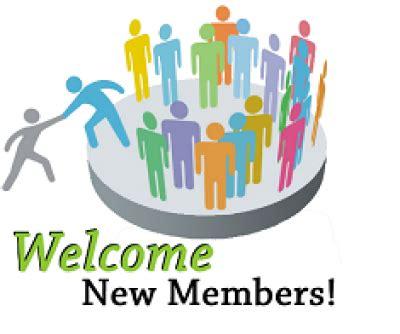 Welcome NEW Members! | Burlington Chamber of Commerce