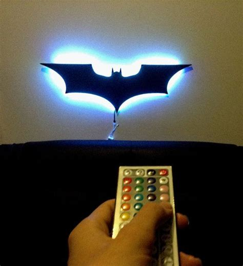 top 25 batman ideas on