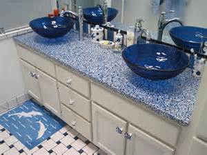 small bathroom remodeling ideas budget diy bathroom vanity ideas for bathroom remodeling