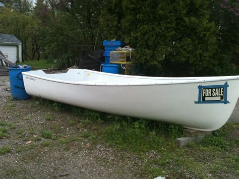 Boats For Sale Near Andover Ma by Novi Boats The Hull Boating And Fishing Forum