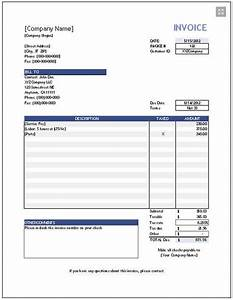 sage invoice template download 26 best invoices images on With sage line 50 invoice template