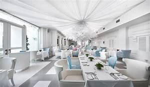 Espectacular hotel de lujo en Malasia