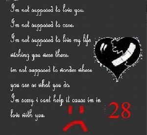 30 Broken Heart Quotes   Stylopics