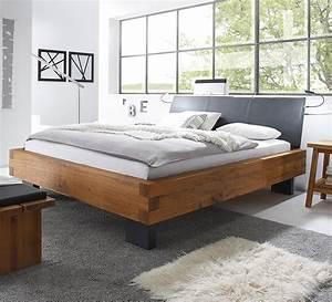 Bett 160 X 220 : bett 160 220 frische haus ideen ~ Markanthonyermac.com Haus und Dekorationen