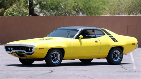 renault car 1980 1971 plymouth road runner wallpapers hd images wsupercars