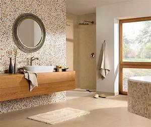 Badezimmer Fliesen Ideen Mosaik : badezimmer gestalten bilder ideen couch ~ Watch28wear.com Haus und Dekorationen