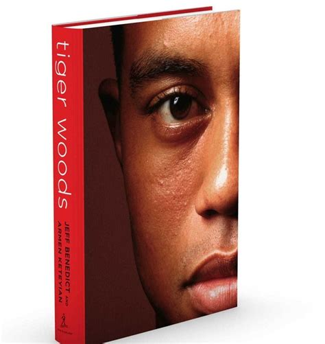 """From G.O.A.T. to Goat: """"Tiger Woods"""" Tells All – The ..."""