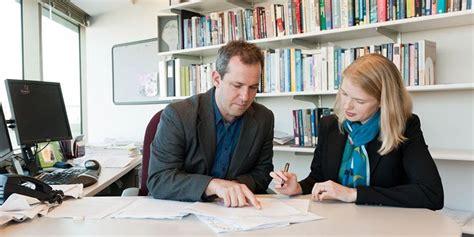 Work & Organizations Department | Carlson School of Management