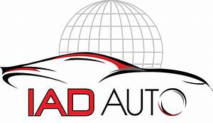 Id Auto : landover iad auto landover md read consumer reviews browse used and new cars for sale ~ Gottalentnigeria.com Avis de Voitures