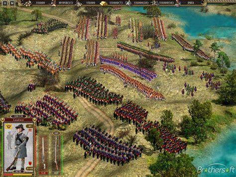 Cossacks Ii Napoleonic Wars Free Download