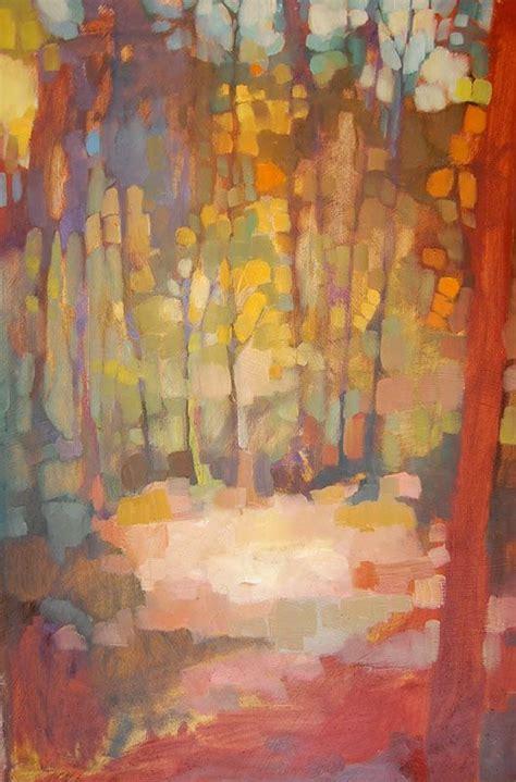 Olivia Mae Pendergast  Paintings Pinterest