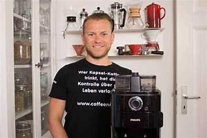 Kaffeemaschinen Mit Mahlwerk Test : philips hd7766 00 kaffeemaschine mit mahlwerk im test ~ Eleganceandgraceweddings.com Haus und Dekorationen