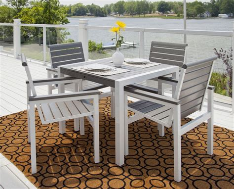 st patricks day outdoor furniture sale