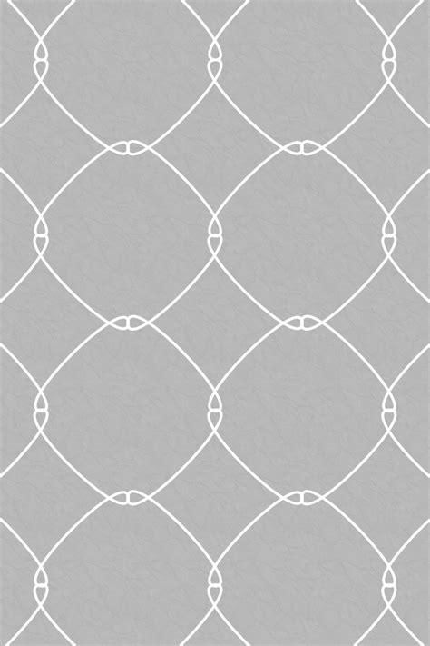 iphone wallpaper gray pattern design grey wallpaper