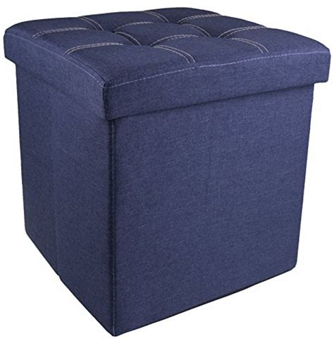 storage ottomans for sale top 5 best storage ottoman blue for sale 2017 best for