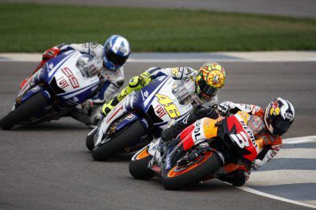motogp  calendar motogp race