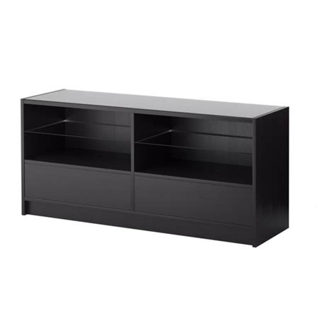 black sofa table ikea home furnishings kitchens appliances sofas beds