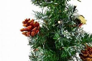 Schleifen Für Weihnachtsbaum : weihnachtsbaum 10 led 40 cm mit beleuchtung trommeln zapfen schleifen xmas kaufen bei belan gmbh ~ Whattoseeinmadrid.com Haus und Dekorationen