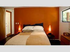 Small Bedroom Interior Decobizzcom