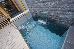 Mini Pool Design : small pool designs best backyard pool design ideas ~ Markanthonyermac.com Haus und Dekorationen