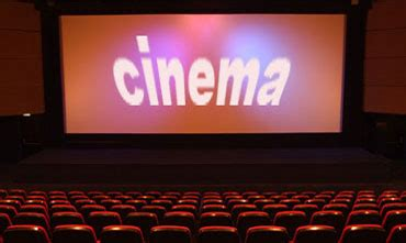 cinemas in malta movie theatres in malta visit malta