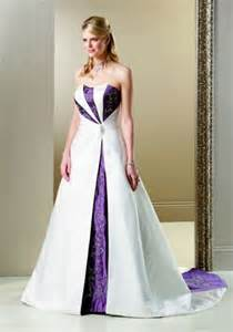 purple bridesmaid dresses best 25 purple wedding dresses ideas on purple wedding gown purple wedding gown