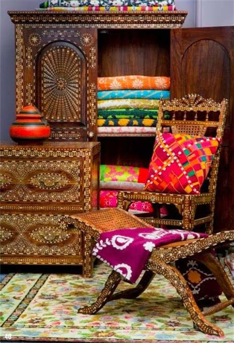 images  homes decor boho gypsy inspired