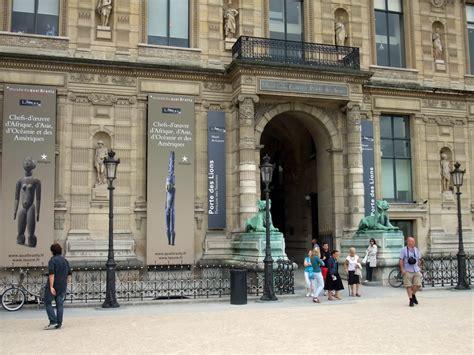 porte des lions europa 2011
