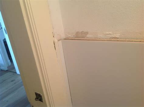 toilet afkitten afwerken randen tegels kitten toilet werkspot