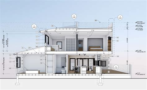 best home interiors growing business with archicad bim engine by archicad